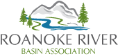Roanoke River Basin Association